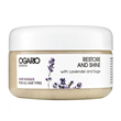Ogario Restore and Shine Hair Masque - 200ml
