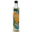 Omega Excellence Organic 3-6-9 Balance Oil - 350ml