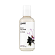 Ogario Revive and Shine Conditioner - 100ml
