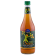 Ostlers Cider Vinegar - With the Mother - 750ml