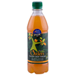 Ostlers Cider Vinegar - With the Mother - 500ml