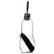 Black+Blum Eau Good Water Bottle Black - 800ml