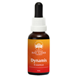 Australian Bush Flowers - Dynamis Drops - 30ml