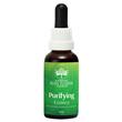 Australian Bush Flowers Purifying Essence Drops - 30ml