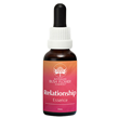Australian Bush Flowers Relationship Essence Drops - 30ml