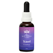 Australian Bush Flowers - Travel Drops - 30ml