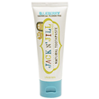 Jack N` Jill Natural Toothpaste Organic Blueberry - 50g