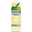 Cawston Press Apple & Elderflower Juice - 1 Litre