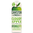 Cawston Press Cloudy Apple Juice - 1 Litre
