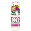 Cawston Press Radiant Roots Juice - 1 Litre