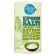 Lucy Bee Epsom Salts - 1kg
