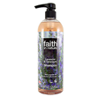 Faith in Nature Lavender & Geranium Shampoo - 740ml