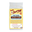 Bob`s Red Mill Tapioca Flour - 500g