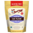Bob`s Red Mill Oat Flour - 400g