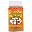 Bob`s Red Mill Four Grain Porridge - 400g