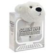 Aroma Home Polar Bear Screen Wipe