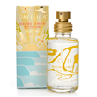 Pacifica Spray Perfume Malibu Lemon Blossom - 29ml