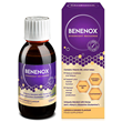 Benenox Overnight Recharge - Lemon & Ginger - 135ml