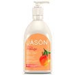 Jason Softening Mango Body Wash - 887ml