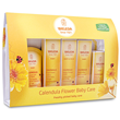 Weleda Mini Calendula Flower Baby Care Pack
