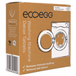 Ecoegg Detox Washing Machine Tablets