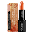 Antipodes Golden Bay Nectar Lipstick - 4g