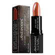 Antipodes Queentown Hot Chocolate Moisture Boost Natural Lipstick - 4g