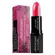 Antipodes Dragon Fruit Pink Moisture Boost Natural Lipstick - 4g