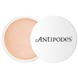 Antipodes Mineral Foundation Pale Pink SPF 15 - 6.5g