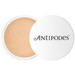 Antipodes Mineral Foundation Light Yellow SPF15 - 6.5g