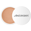 Antipodes Tan SPF 15 Mineral Foundation - 6.5g