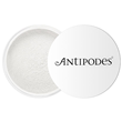 Antipodes Translucent Mineral Finishing Powder - 13g