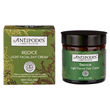 Antipodes Organic Rejoice Light Facial Day Cream - 60ml