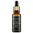 Antipodes Joyous Night Replenish Serum - 30ml