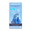Natracare Applicator Tampons - Super - 16 Pack