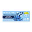 Natracare Organic Tampons (Regular) - 20 Pack