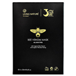 Living Nature Bee Venom Mask - 6 Sachets - Best before date is 30th June 2019