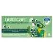 Natracare Panty Liners - Ultra Thin - 22 Pack