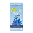 Natracare Applicator Tampons - Regular - 12 Pack