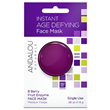 Andalou Instant Age Defying Face Mask Pod - 8g