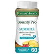 Nature`s Bounty Biotic Pro 2 Billion - 60 Gummies