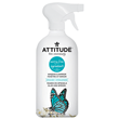 ATTITUDE Window & Mirror Cleaner - Citrus Zest - 800ml