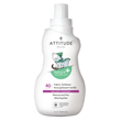 ATTITUDE Baby Natural Fabric Softener - 1L