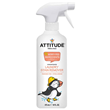 ATTITUDE Little Ones Laundry Stain Remover - Fragrance Free - 475ml
