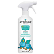 ATTITUDE Baby Natural Fabric Refresher - 475ml