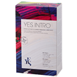 YES Intro - Water & Plant-Oil Based Lubricants Pack