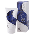 YES OB - Plant-Oil Based Lubricant - 80ml
