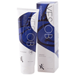 YES OB - Plant-Oil Based Lubricant - 140ml