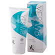 YES WB - Water Based Lubricant - 100ml