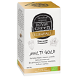 Royal Green Multi Gold - 90 Vegicaps - Best before date is 29th May 2019
